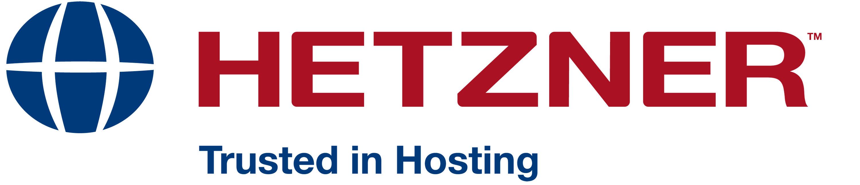 hetzner-logo-300dpi-TM